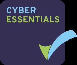 Cyber Essentials Badge Medium (72dpi)