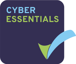 Cyber Essentials Badge Medium (72dpi)