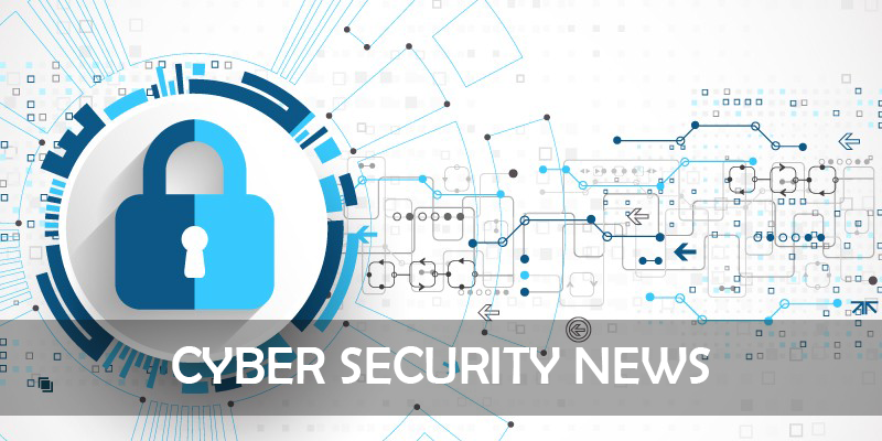 cyber news blog