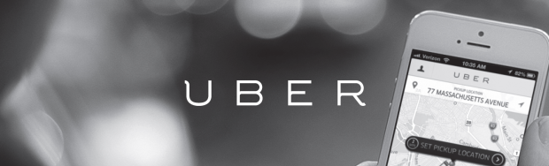 uber-banner-co.lab_.orate_